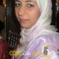 أنا جولية من قطر 40 سنة مطلق(ة) و أبحث عن رجال ل الصداقة