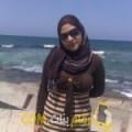 أنا شريفة من البحرين 30 سنة عازب(ة) و أبحث عن رجال ل التعارف