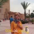 أنا إبتسام من مصر 27 سنة عازب(ة) و أبحث عن رجال ل المتعة