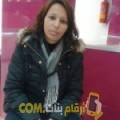 أنا سهام من المغرب 32 سنة مطلق(ة) و أبحث عن رجال ل الدردشة