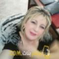 أنا ميساء من تونس 52 سنة مطلق(ة) و أبحث عن رجال ل الحب