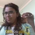 أنا إسلام من ليبيا 22 سنة عازب(ة) و أبحث عن رجال ل الحب