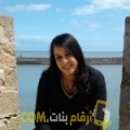 أنا نبيلة من المغرب 34 سنة مطلق(ة) و أبحث عن رجال ل الدردشة