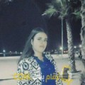 أنا نظرة من عمان 24 سنة عازب(ة) و أبحث عن رجال ل الزواج