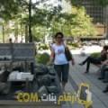 أنا سهير من لبنان 60 سنة مطلق(ة) و أبحث عن رجال ل الدردشة