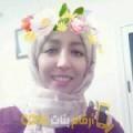 أنا نرجس من عمان 23 سنة عازب(ة) و أبحث عن رجال ل التعارف