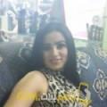 أنا لميس من اليمن 26 سنة عازب(ة) و أبحث عن رجال ل الصداقة