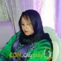أنا هانية من ليبيا 27 سنة عازب(ة) و أبحث عن رجال ل التعارف