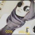 أنا جميلة من قطر 19 سنة عازب(ة) و أبحث عن رجال ل الصداقة