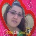 أنا أزهار من الكويت 28 سنة عازب(ة) و أبحث عن رجال ل الزواج