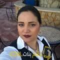 أنا ديانة من مصر 33 سنة مطلق(ة) و أبحث عن رجال ل التعارف