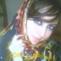 أنا إلينة من اليمن 39 سنة مطلق(ة) و أبحث عن رجال ل التعارف