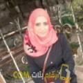 أنا عبلة من عمان 38 سنة مطلق(ة) و أبحث عن رجال ل الصداقة