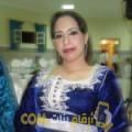 أنا حورية من الجزائر 32 سنة مطلق(ة) و أبحث عن رجال ل التعارف