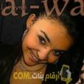 أنا حبيبة من مصر 31 سنة عازب(ة) و أبحث عن رجال ل المتعة