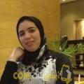 أنا ياسمين من البحرين 28 سنة عازب(ة) و أبحث عن رجال ل الدردشة