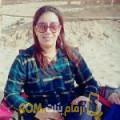 أنا فيروز من مصر 28 سنة عازب(ة) و أبحث عن رجال ل التعارف