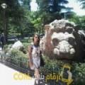 أنا شاهيناز من لبنان 24 سنة عازب(ة) و أبحث عن رجال ل الزواج