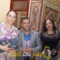 أنا ميرة من اليمن 45 سنة مطلق(ة) و أبحث عن رجال ل الزواج