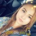 أنا جانة من اليمن 21 سنة عازب(ة) و أبحث عن رجال ل المتعة