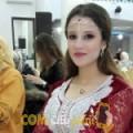 أنا آنسة من اليمن 27 سنة عازب(ة) و أبحث عن رجال ل التعارف