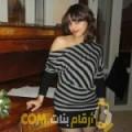 أنا كنزة من تونس 29 سنة عازب(ة) و أبحث عن رجال ل الصداقة
