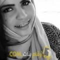 أنا حنونة من قطر 22 سنة عازب(ة) و أبحث عن رجال ل التعارف