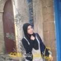 أنا نوال من لبنان 26 سنة عازب(ة) و أبحث عن رجال ل الزواج