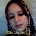 أنا جهان من المغرب 37 سنة مطلق(ة) و أبحث عن رجال ل الحب