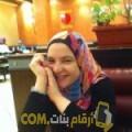 أنا نضال من المغرب 37 سنة مطلق(ة) و أبحث عن رجال ل الصداقة