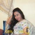 أنا لميس من ليبيا 28 سنة عازب(ة) و أبحث عن رجال ل الصداقة