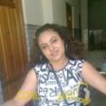 أنا زهرة من لبنان 33 سنة مطلق(ة) و أبحث عن رجال ل الحب