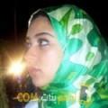 أنا نور الهدى من الجزائر 36 سنة مطلق(ة) و أبحث عن رجال ل الدردشة
