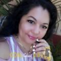 أنا مجدولين من الكويت 43 سنة مطلق(ة) و أبحث عن رجال ل المتعة