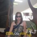 أنا نجمة من تونس 47 سنة مطلق(ة) و أبحث عن رجال ل الحب
