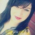 أنا فايزة من تونس 26 سنة عازب(ة) و أبحث عن رجال ل الدردشة
