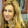 أنا عتيقة من اليمن 40 سنة مطلق(ة) و أبحث عن رجال ل الحب