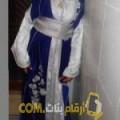 أنا دينة من اليمن 25 سنة عازب(ة) و أبحث عن رجال ل الدردشة