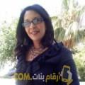 أنا شهد من قطر 33 سنة مطلق(ة) و أبحث عن رجال ل الصداقة