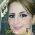 أنا ثورية من السعودية 32 سنة عازب(ة) و أبحث عن رجال ل الزواج