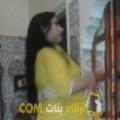 أنا حنين من المغرب 26 سنة عازب(ة) و أبحث عن رجال ل الزواج
