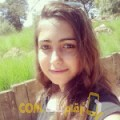 أنا شيرين من سوريا 22 سنة عازب(ة) و أبحث عن رجال ل الدردشة