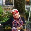 أنا رانية من العراق 50 سنة مطلق(ة) و أبحث عن رجال ل الصداقة