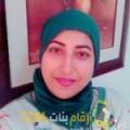 أنا فيروز من فلسطين 32 سنة مطلق(ة) و أبحث عن رجال ل الصداقة