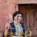 أنا سعدية من الأردن 30 سنة عازب(ة) و أبحث عن رجال ل الزواج
