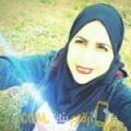 أنا إشراف من ليبيا 23 سنة عازب(ة) و أبحث عن رجال ل الحب