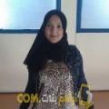 أنا فاطمة الزهراء من سوريا 26 سنة عازب(ة) و أبحث عن رجال ل الزواج