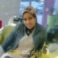 أنا نورس من تونس 47 سنة مطلق(ة) و أبحث عن رجال ل الدردشة