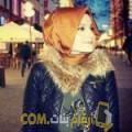 أنا سماح من تونس 23 سنة عازب(ة) و أبحث عن رجال ل المتعة