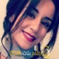 أنا تقوى من تونس 22 سنة عازب(ة) و أبحث عن رجال ل الحب